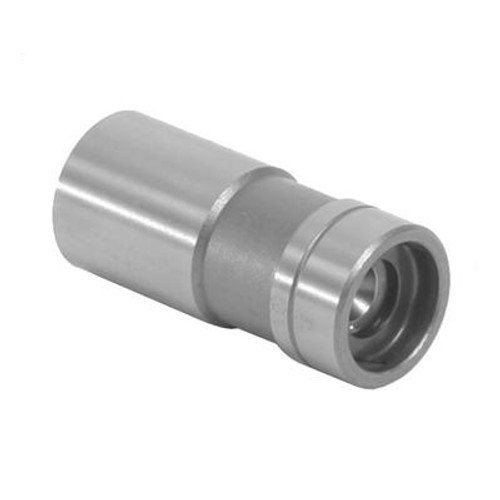 Howards Cams Lifters 91712-12