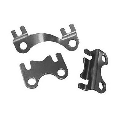 Howards Cams Guideplates 94600