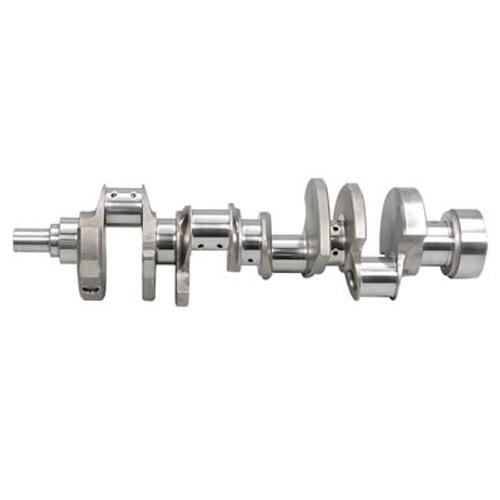 Eagle Specialty Products Forged 4340 Steel Crankshafts 435038756000
