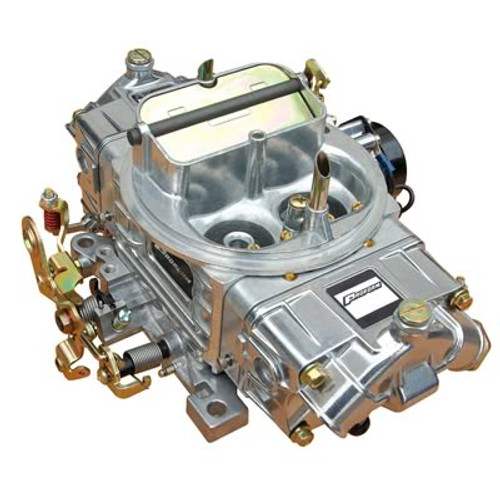 Proform Parts Aluminum Street Series Carburetors 67255