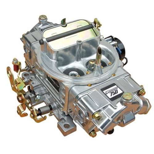 Proform Parts Aluminum Street Series Carburetors 67257