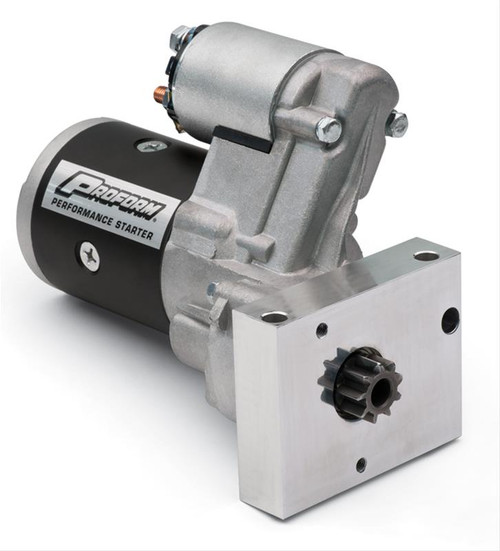 Proform Parts High-Torque Starters 66260
