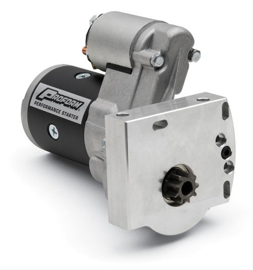 Proform Parts High-Torque Starters 66273