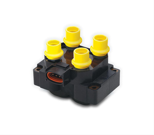 ACCEL Ford 4-Tower Style EDIS Super Coil Packs 140018