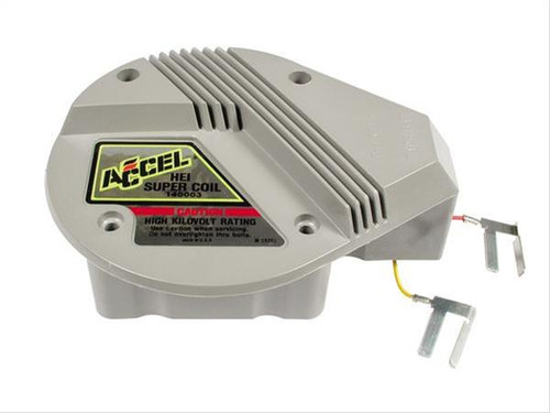 ACCEL GM HEI In-Cap Super Coils 140003