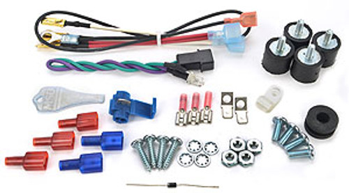 MSD Ignition Digital 6AL Ignition Controllers 64253