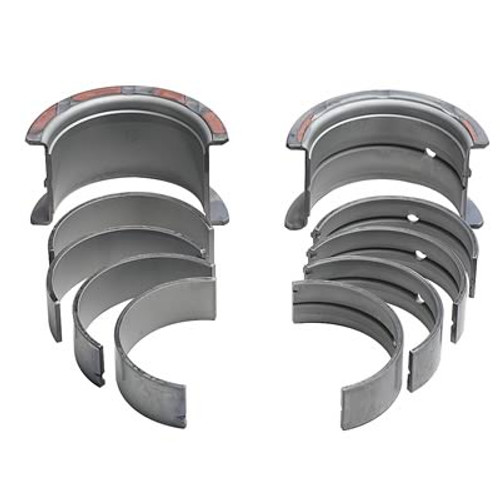 Speed-Pro Sealed Power Competition Series Main Bearings 113M20