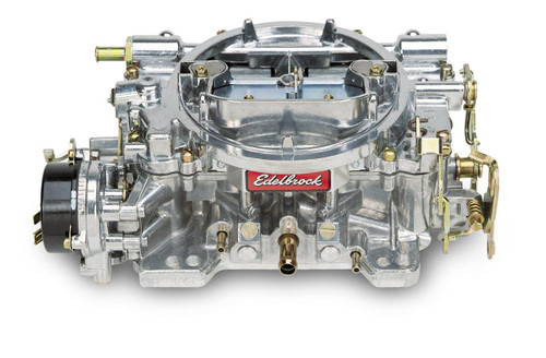 Edelbrock Performer Carburetors 1406