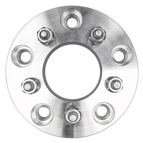 Trans-Dapt Performance Products Billet Wheel Adapters 3616