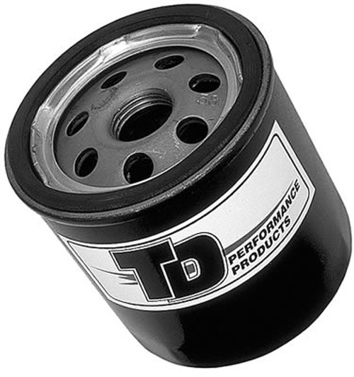 Trans-Dapt Performance Products Compact Oil Filters 1156