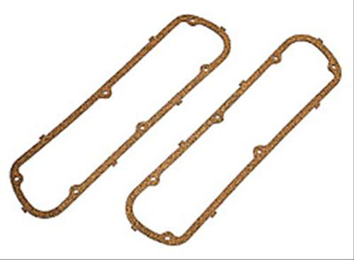 Trans-Dapt Performance Products Standard Valve Cover Gaskets 4333