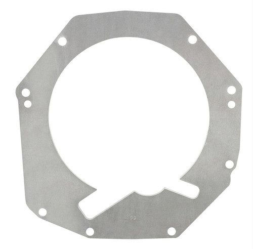 QuickTime Bellhousing Spacers RM-199