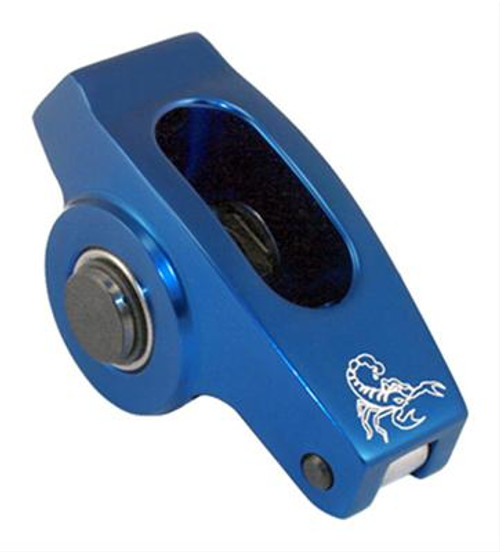 Scorpion Racing Products Endurance Series Rocker Arms 3000 SCP3000