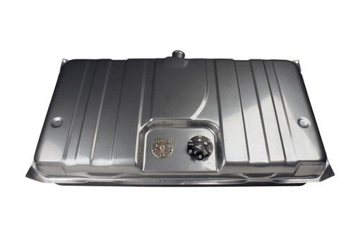 Aeromotive 340 Stealth Fuel Tanks 18332