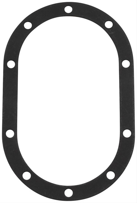 Allstar Performance Quick-Change Cover Gaskets ALL72052