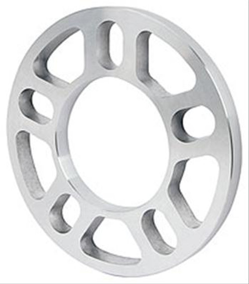 Allstar Performance Aluminum Wheel Spacers ALL44217