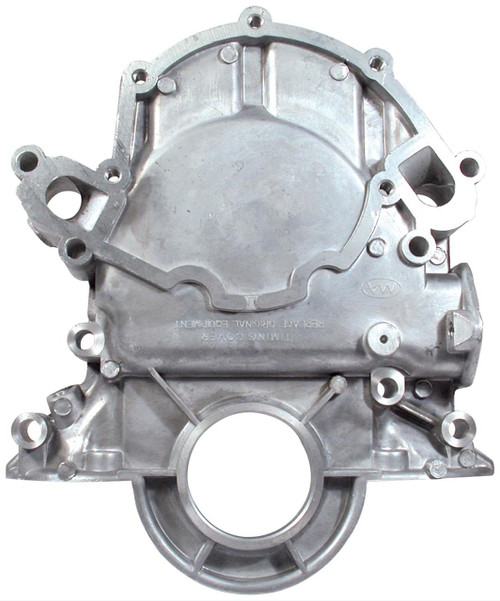 Allstar Performance Timing Covers ALL90014