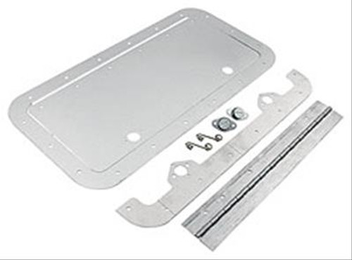 Allstar Performance Access Panels ALL18532
