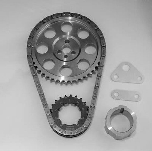 Manley Timing Chain Sets 73233