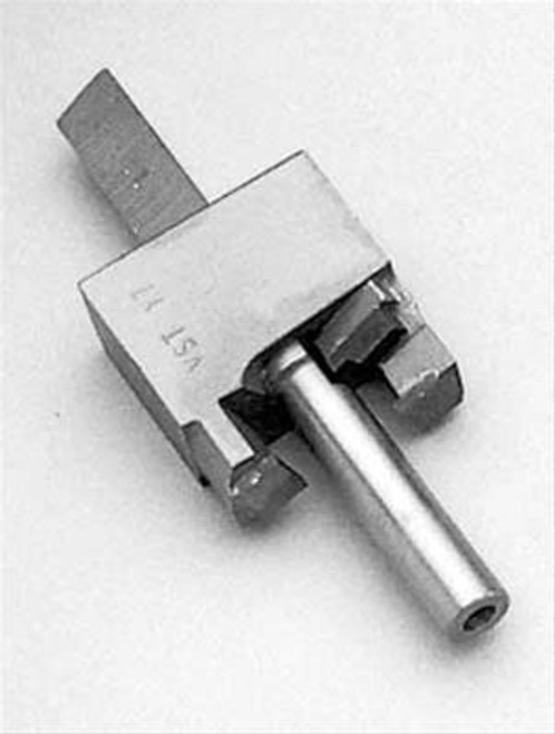 Manley Valve Guide Seal Cutters 41711