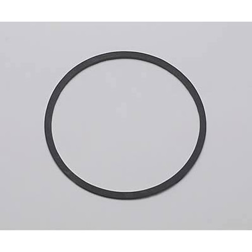 Fel-Pro Air Cleaner Gaskets 60038
