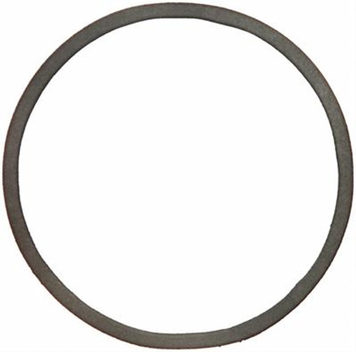 Fel-Pro Air Cleaner Gaskets 60032