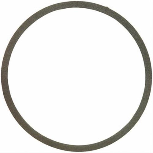 Fel-Pro Air Cleaner Gaskets 11528