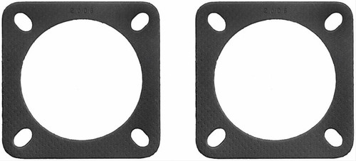 Fel-Pro Performance Collector Gaskets 2006