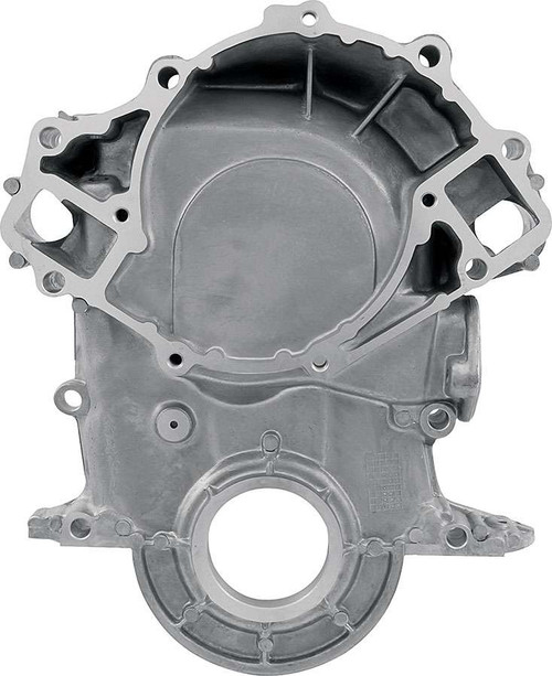 Allstar Performance Timing Covers ALL90029