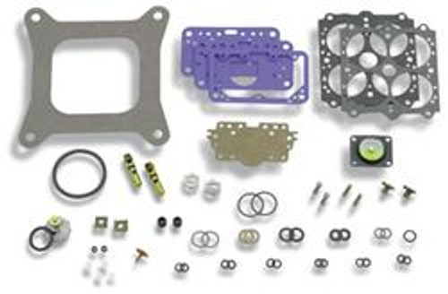 Holley Fast Kits 37-1542