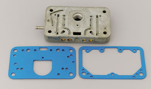 Holley Replacement Metering Blocks 134-131