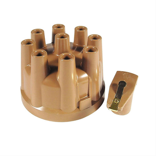 ACCEL Distributor Cap and Rotor Kits 8220ACC