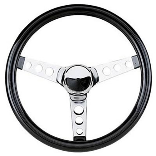 Grant Products Classic Cruisin' Steering Wheels 802