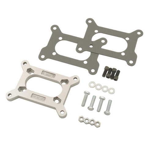 Mr. Gasket Carburetor Adapter Kits 1937MRG