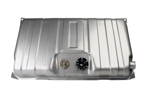 Aeromotive 340 Stealth Fuel Tanks 18327