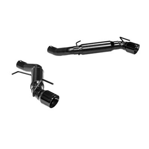 Flowmaster Outlaw Series Exhaust Systems 817745