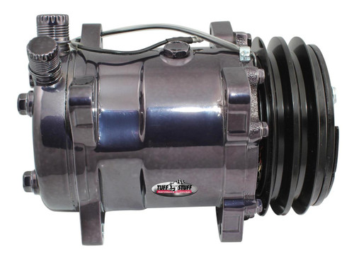 Tuff Stuff Performance Air Conditioning Compressors 4515NADP7