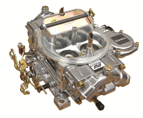 Proform Parts Aluminum Street Series Carburetors 67259