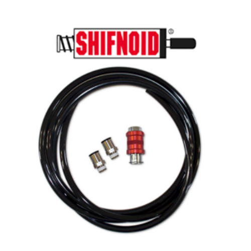 Shinoid ENGINE LEAN OUT KIT PC3000