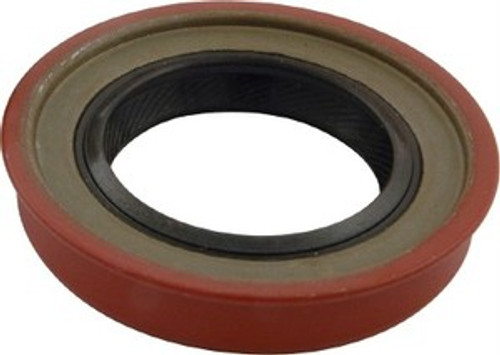 Allstar Performance Tailshaft Seals and Bushings ALL72150