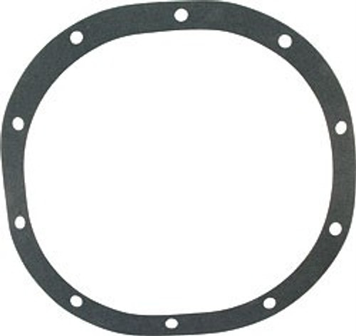 Allstar Performance Differential Cover Gaskets ALL72044
