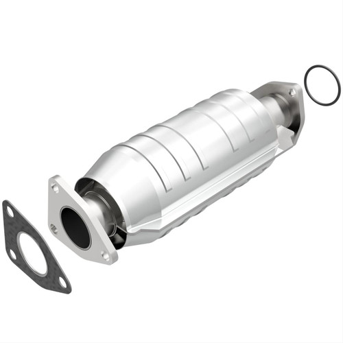 MagnaFlow Direct Fit Catalytic Converters 22644