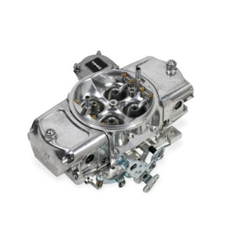 Demon Carburetion Screamin' Demon Carburetors SDA-750-VS