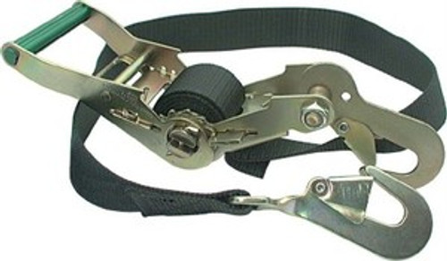 Allstar Performance Ratcheting Tie-Downs ALL10188