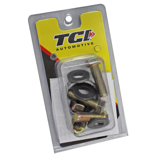 TCI Auto Midplate Spacer Kits 745508