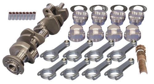 Eagle Specialty Products Competition Rotating Assemblies 12500030