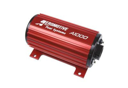 Aeromotive A1000 Fuel Pumps 11101