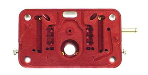 Quick Fuel Billet Metering Block Conversion Kits 34-111QFT