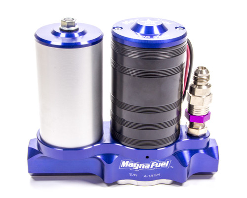 MagnaFuel ProStar 500 Fuel Pumps with Filters MP-4450