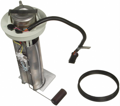 Carter Replacement OE Electric Fuel Pumps P75045M